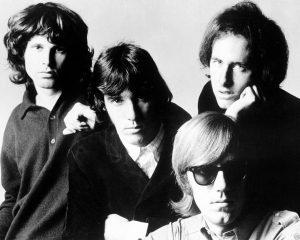 The_Doors_1968